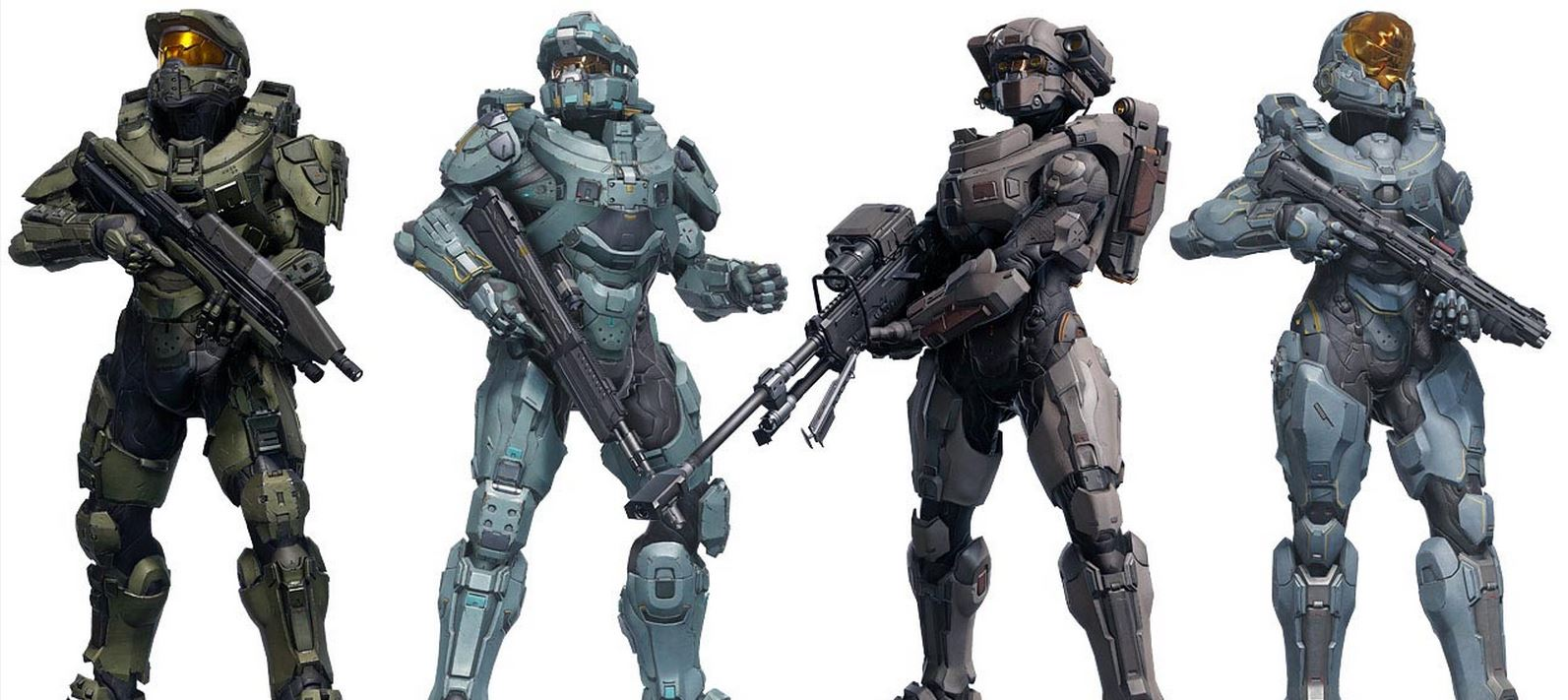 blue-team-halo-5