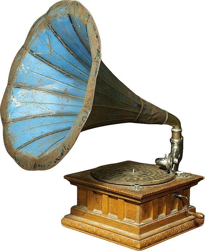 поп хиты в рок обработке рок металл каверы на поп хиты рианна джастин бибер