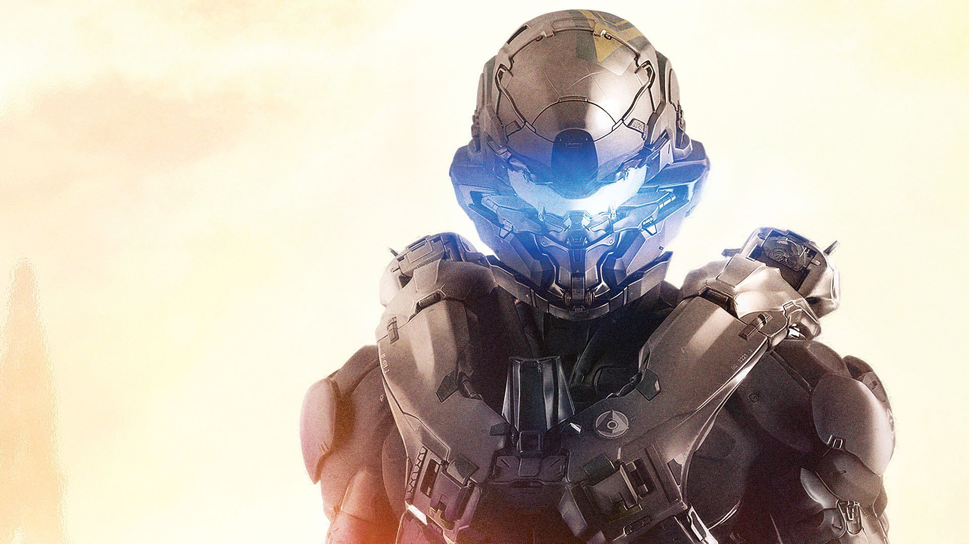 halo-5-could-agent-locke-take-master-chief-from-us-halo-5-guardians-283158