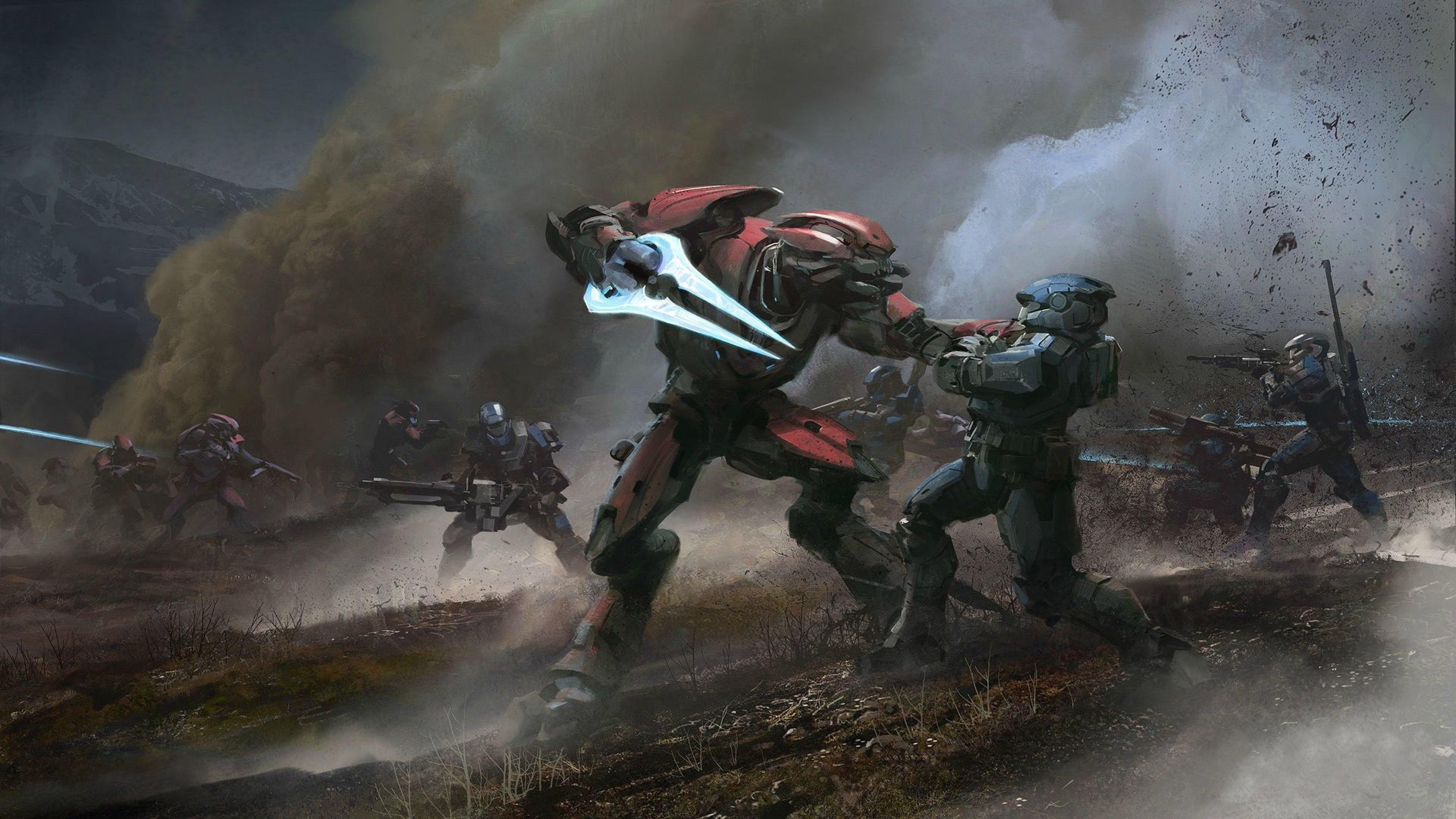 halo_reach_elite_battle_spartan_92816_3840x2160