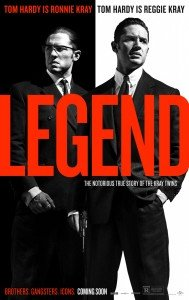 премьеры октября на что пойти в кино что смотреть в октябре легенда рецензия отвратительные мужики