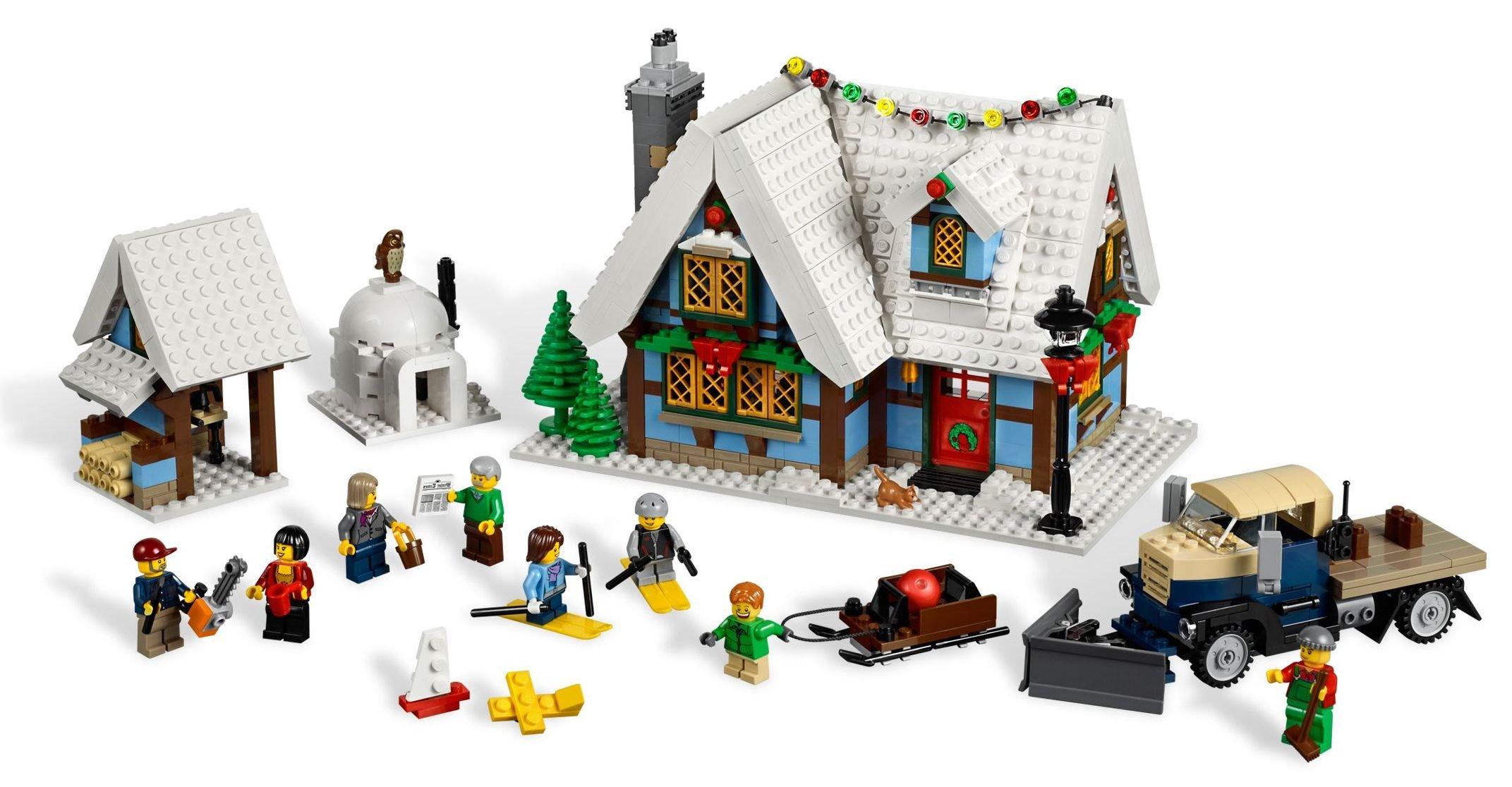 lego-10229-suggestions-Christmas-gift-ibrickcity
