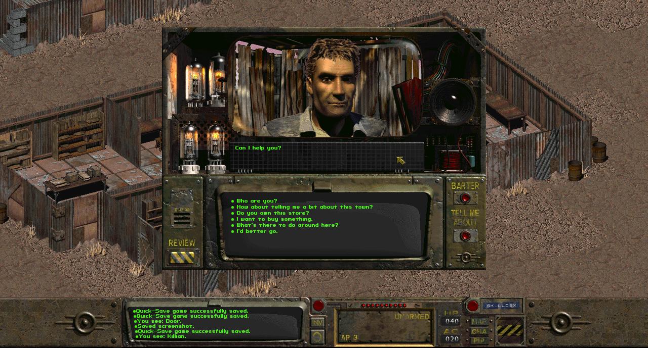 fallout which one is better fallout 4 скачать играть дата выхода обзор отвратительные мужики