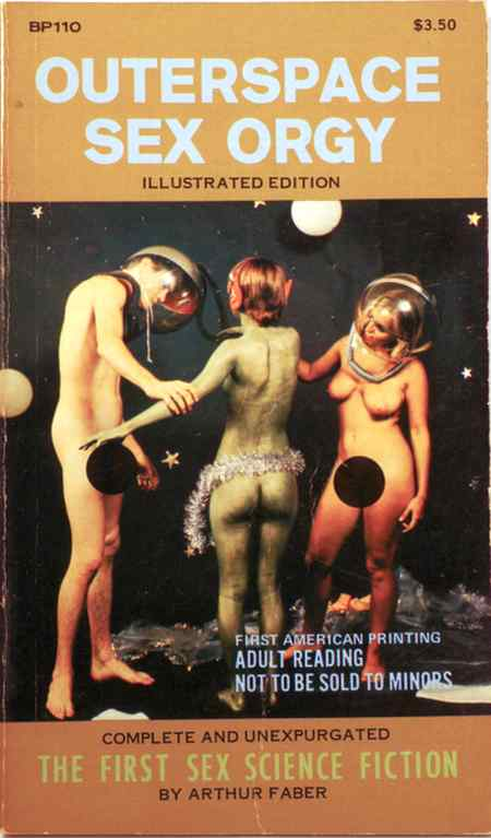 марсианин марс the martian книга фильм смотреть отвратительные мужики мэтт деймон matt damon andy qeir