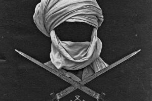 ассасины отвратительные мужики assassins creed syndicate факты
