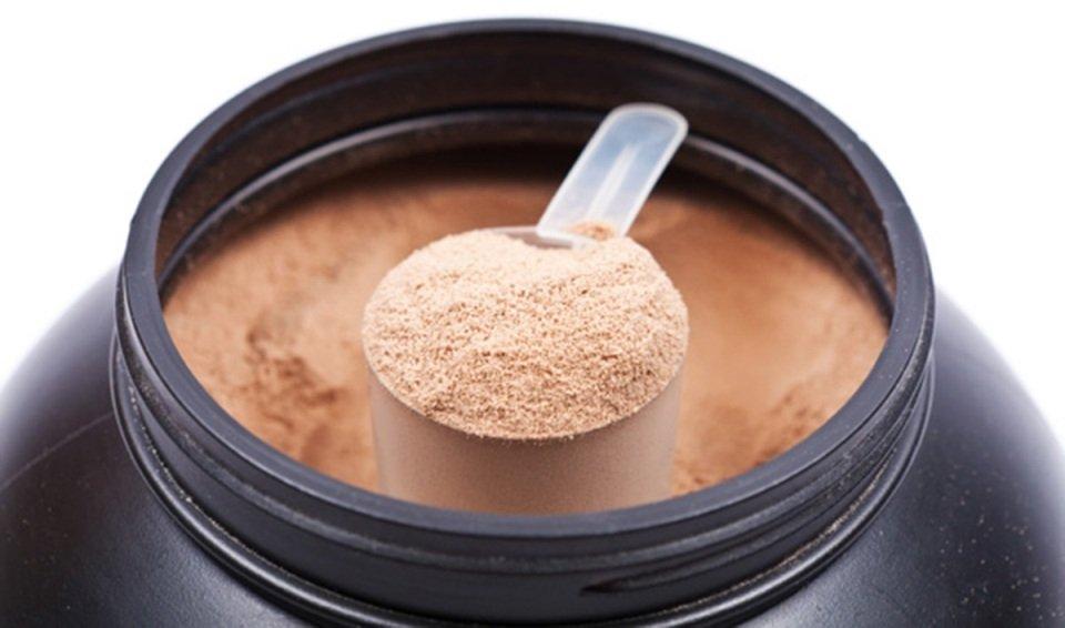 protein-powder1
