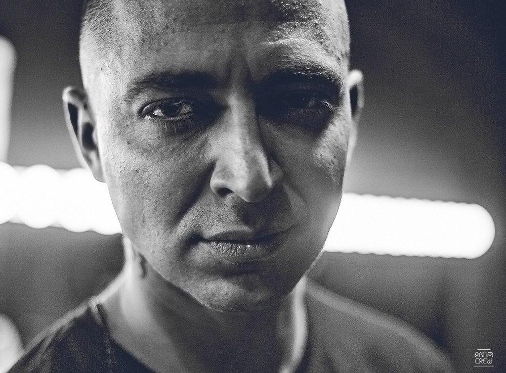 оксимирон oxxxymiron новый альбом горгород рецензия отзывы мнения  отвратительные мужики