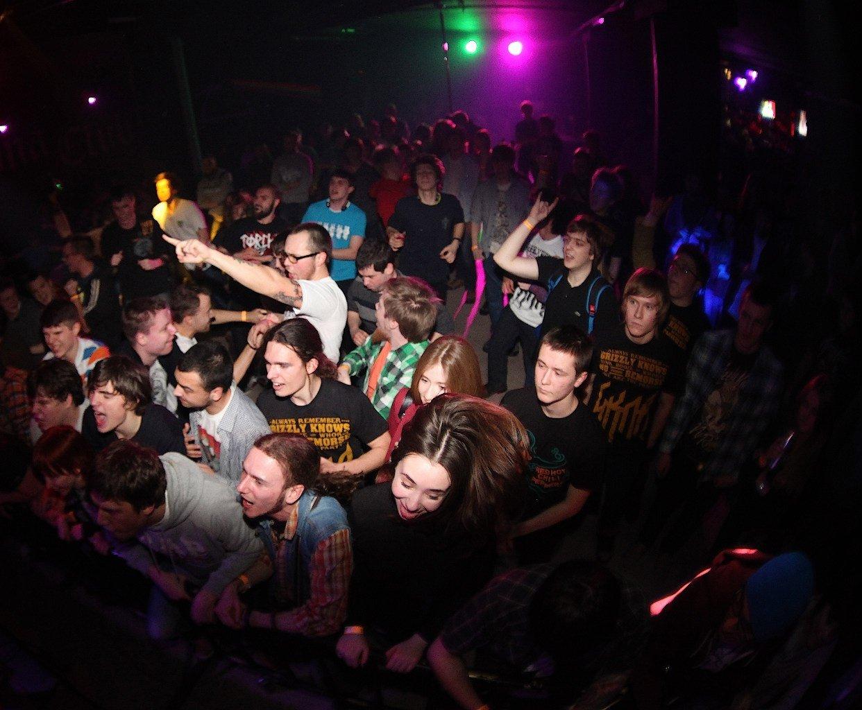 как создать рок-группу рок-группа зачем нужна отвратительные мужики