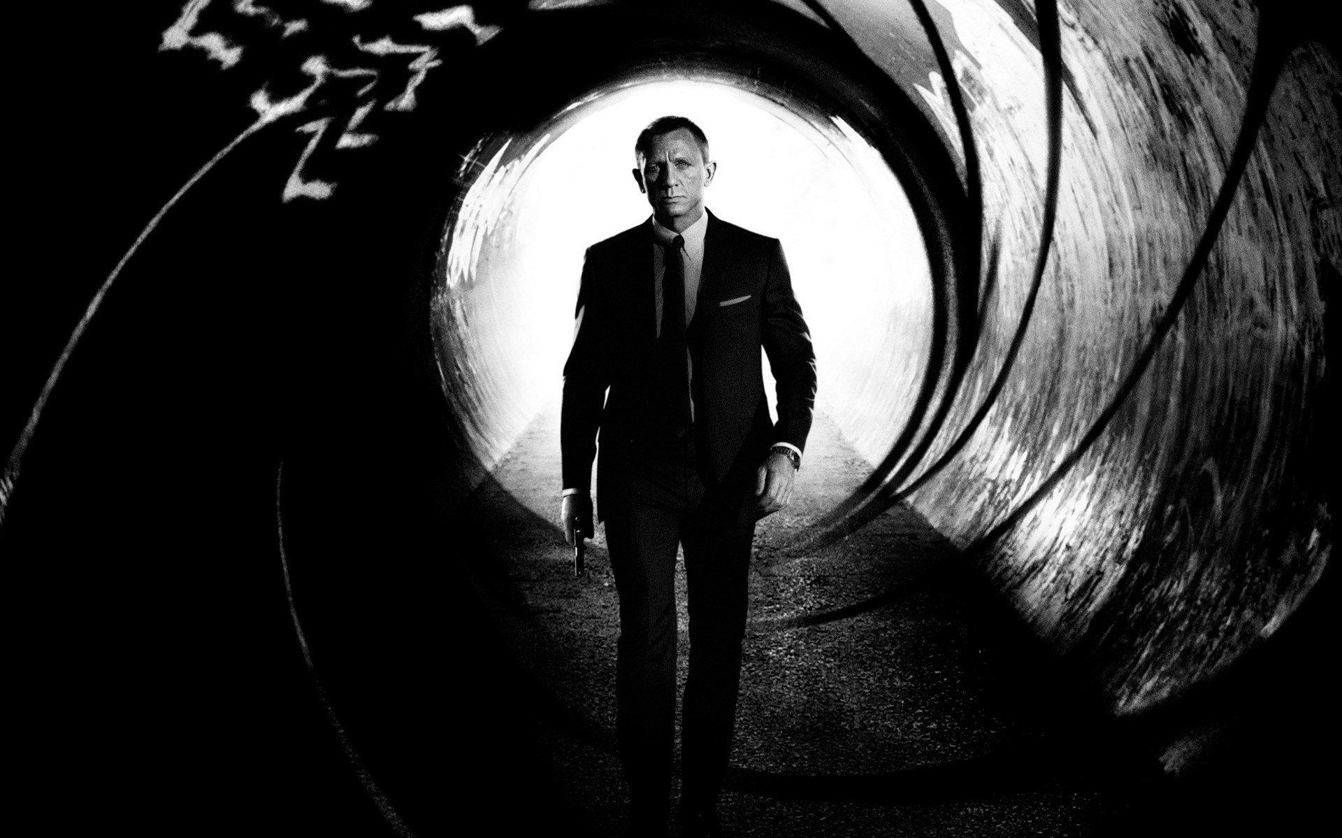 007 СПЕКТР рецензия отзывы обзор отвратительные мужики