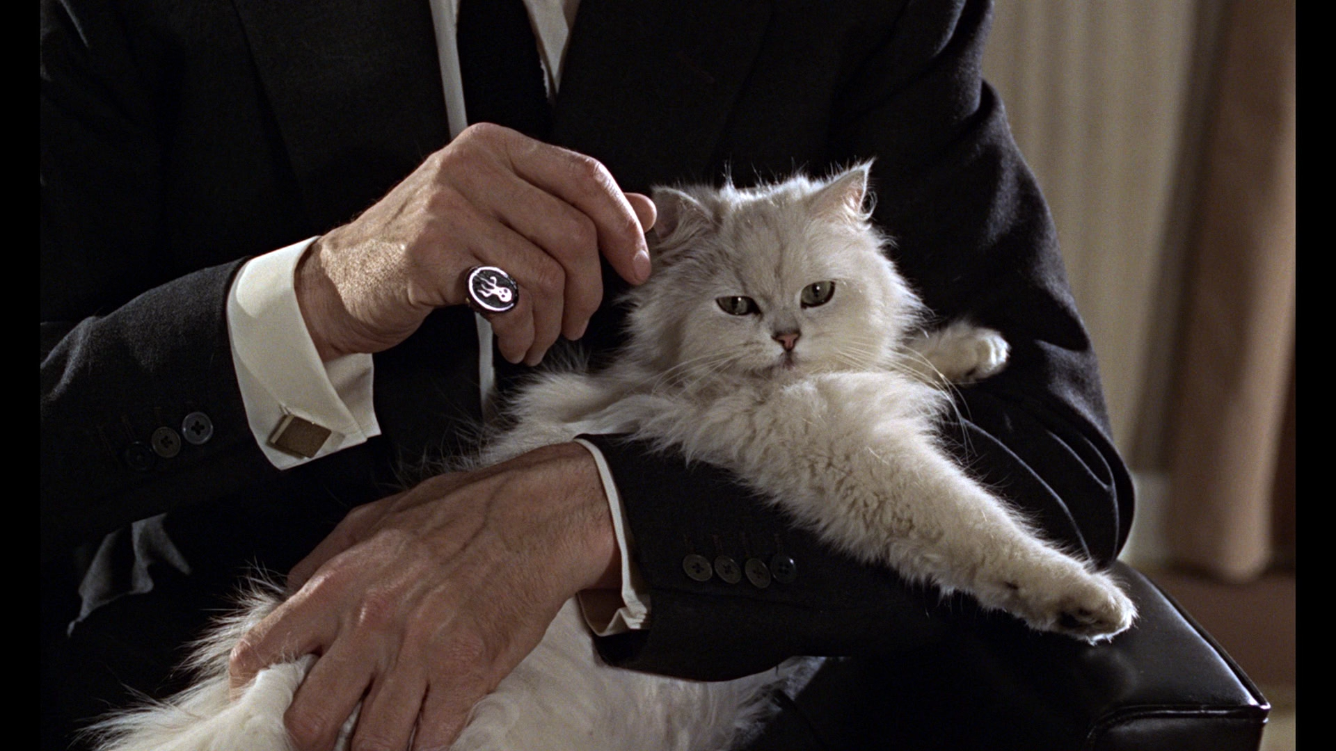 007 спектр spectre рецензия обзор отзывы премьера отвратительные мужики