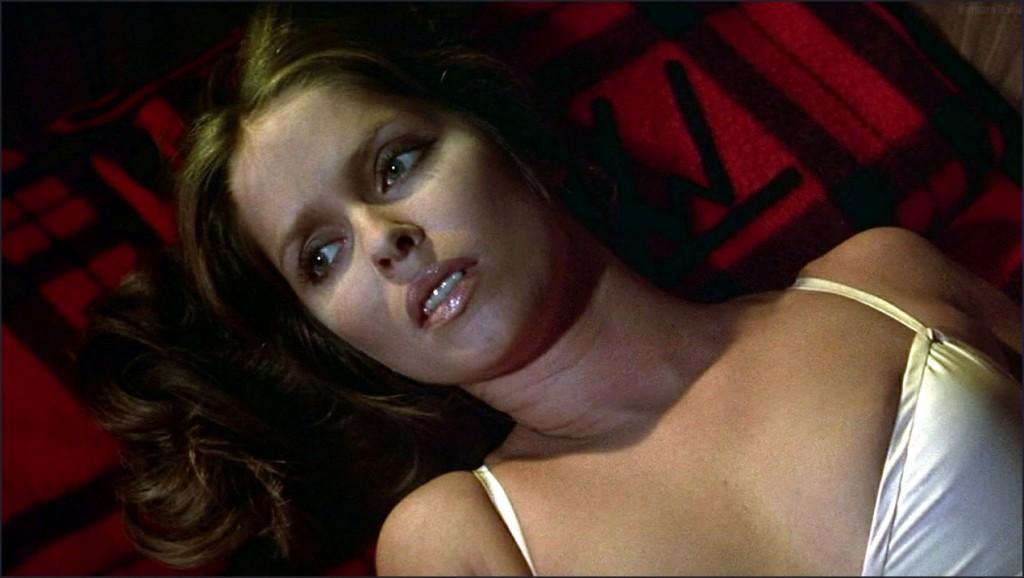 Jane Seymour Nude Wedding Crashers Porn Videos  Pornhubcom