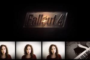 Fallout 4 рецензия review ревью fallout bethesda рецензия обзор отзывы мнение отвратительные мужики фолаут фоллаут фолач фолаут 4
