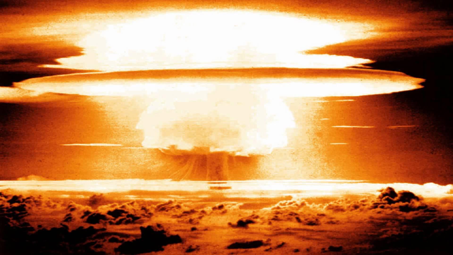 мир на грани ядерной войны fallout 4 review Обзор рецензия отвратительные мужики