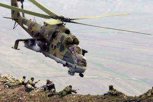 летчик выжил игил иг отвратительные мужики сирия су-24 пилоты в тылу врага