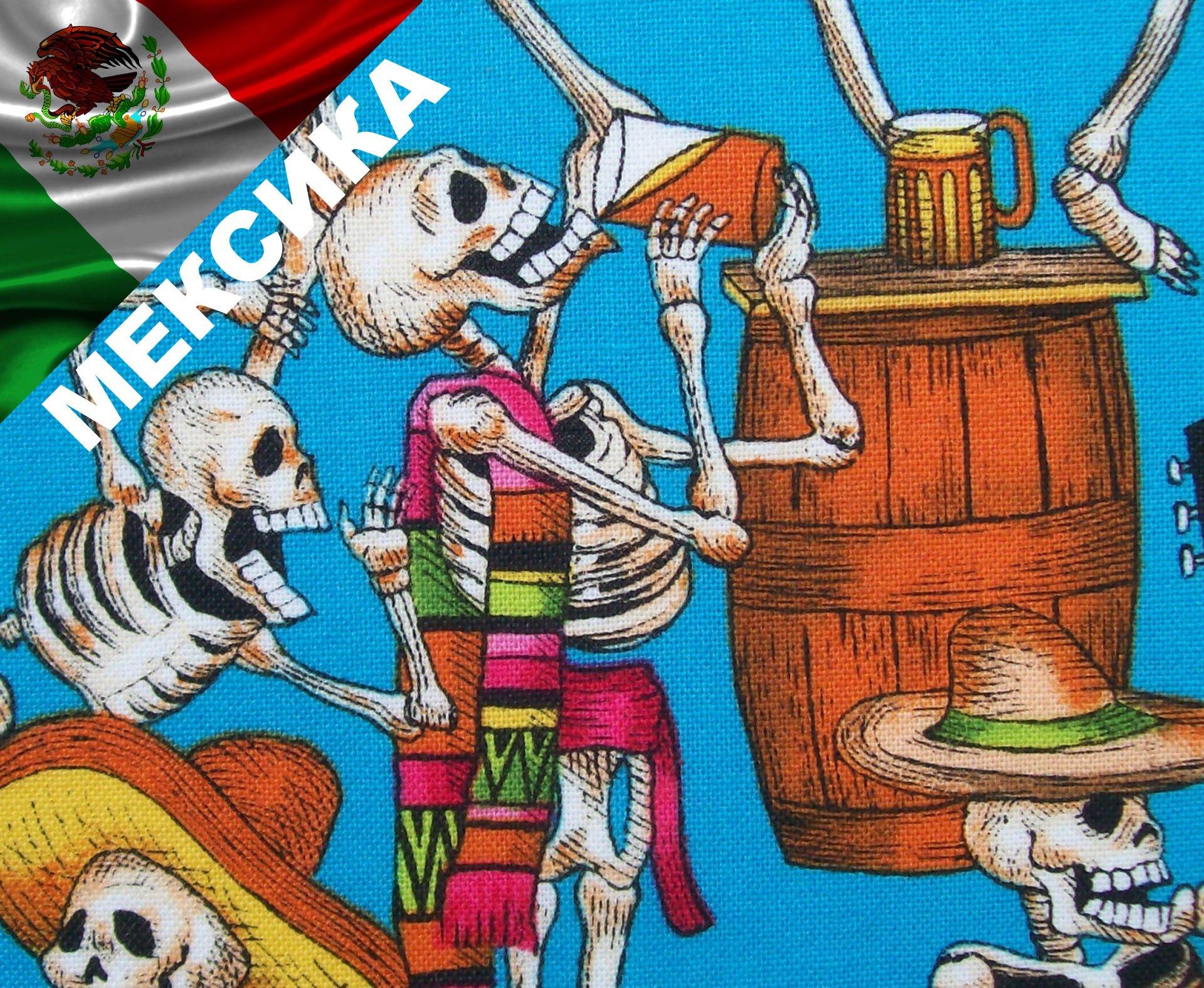 пиво пивная культура мира пиво в разных странах как пить пиво правильно