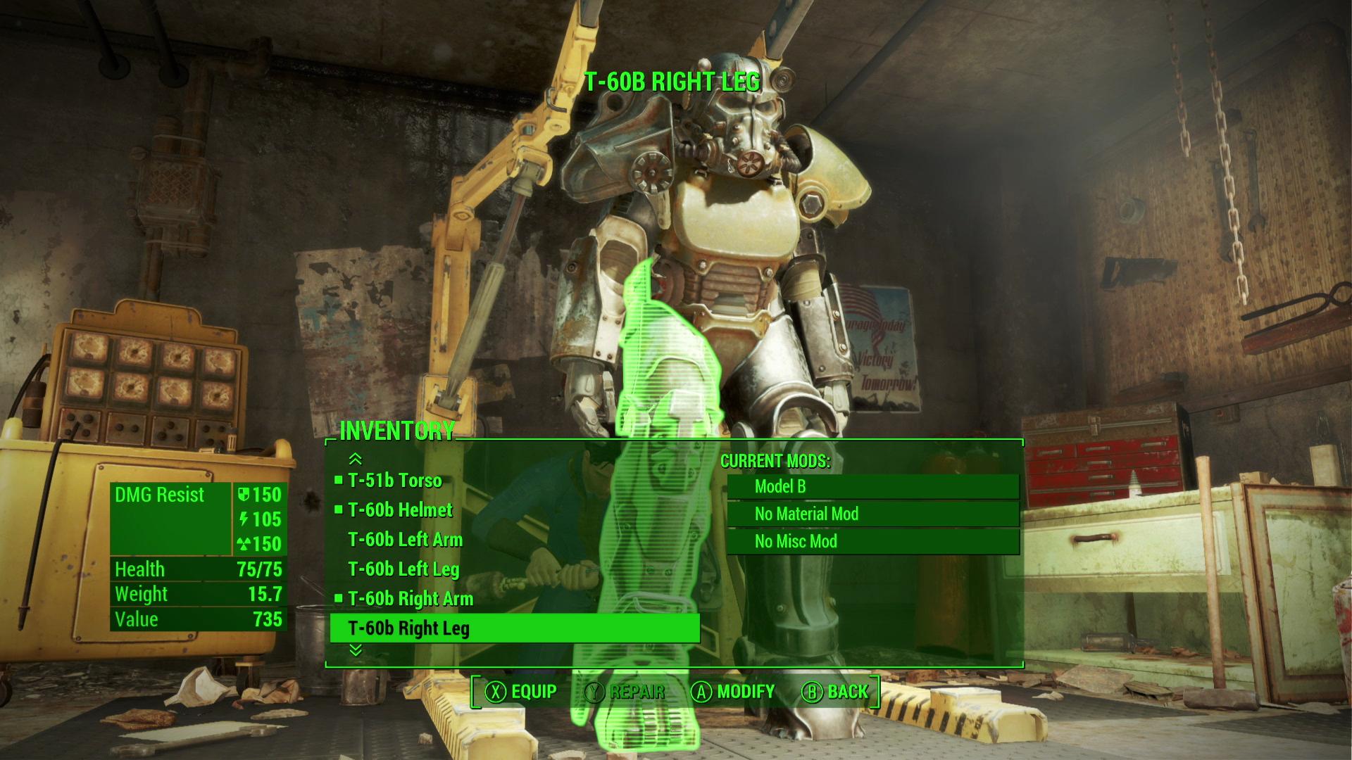 Fallout 4 рецензия review fallout bethesda рецензия обзор отзывы мнение отвратительные мужики фолаут фоллаут фолач фолаут 4