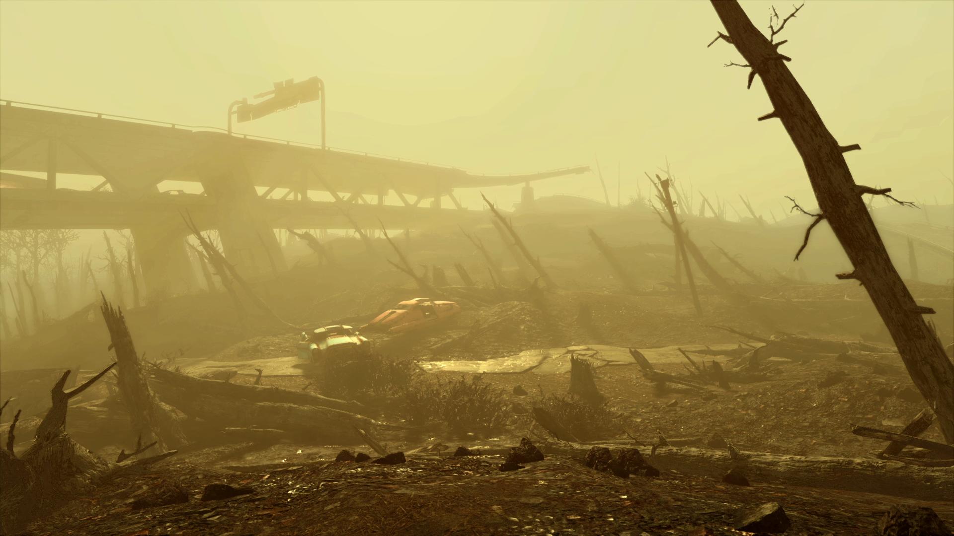 Fallout 4 fallout bethesda рецензия обзор отзывы мнение отвратительные мужики фолаут фоллаут фолач фолаут 4