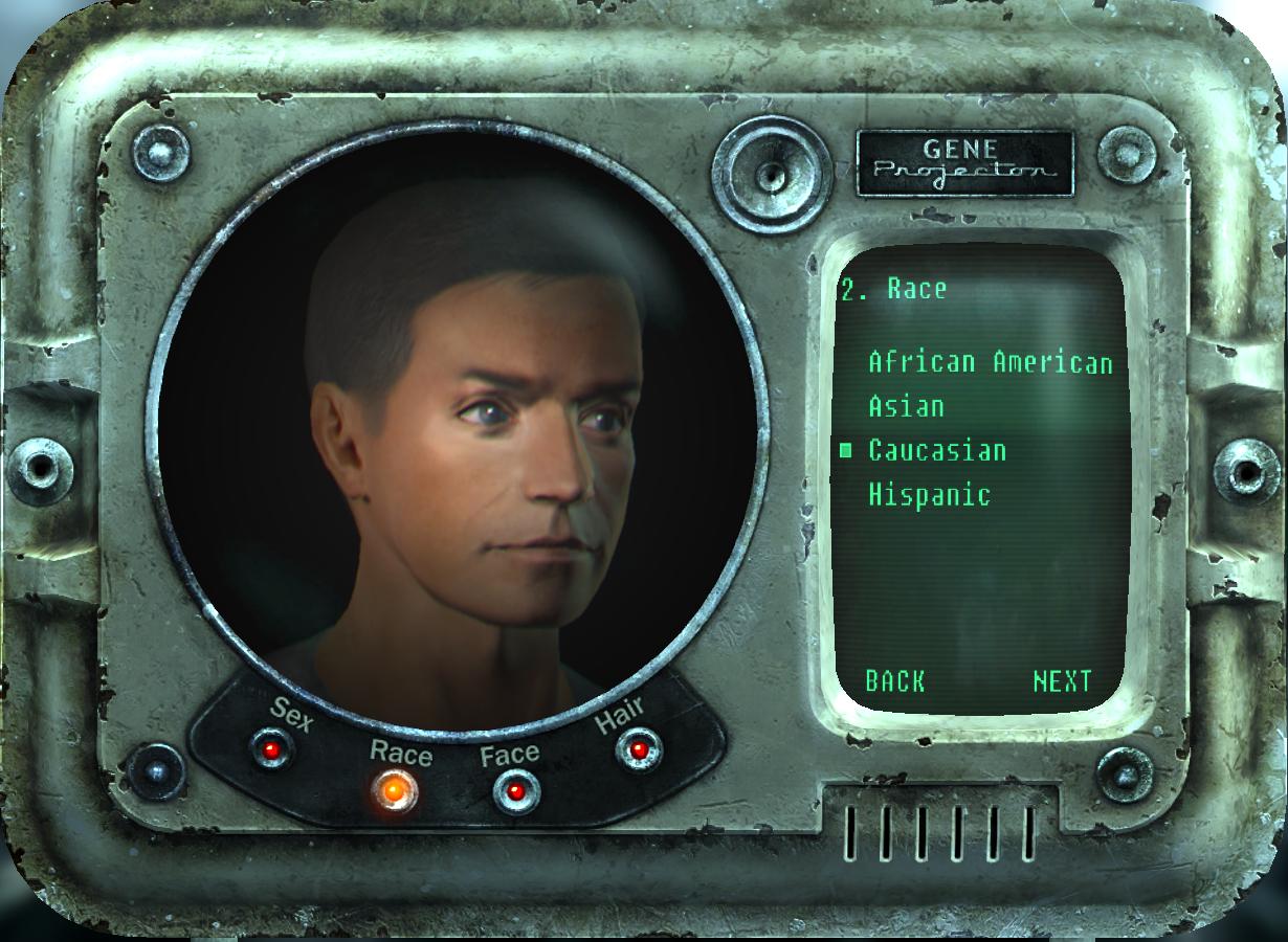 fallout 4 обзор рецензия отвратительные мужики
