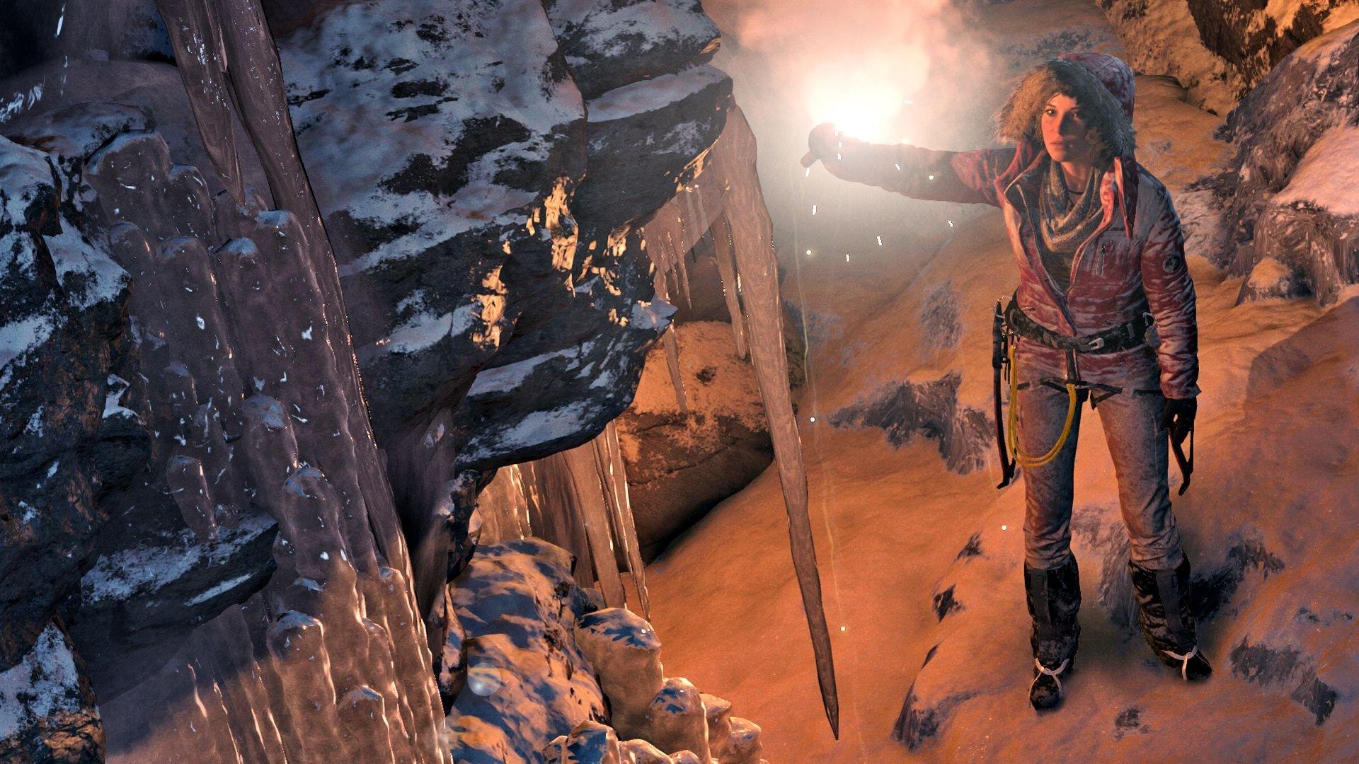 Tomb-Raider-Игры-Игровой-скриншот-Rise-of-the-Tomb-Raider-1887432