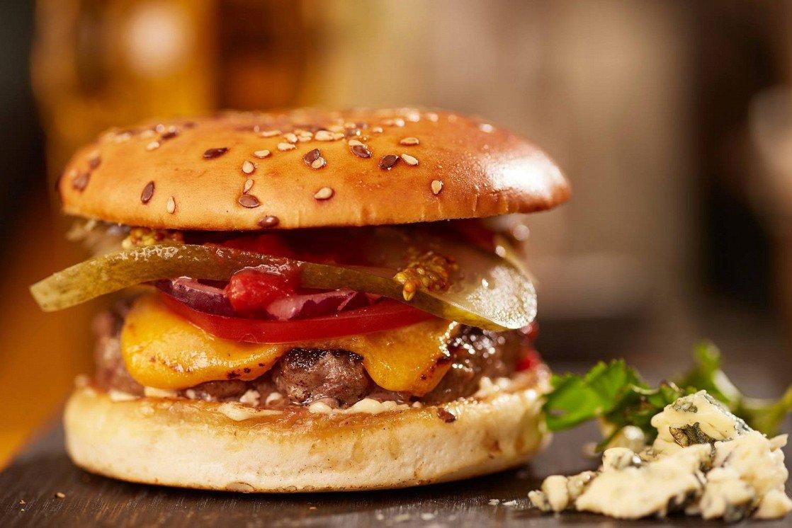 burger heroes отзывы обзор где съесть бургер в москве бургеры москва отвратительные мужики