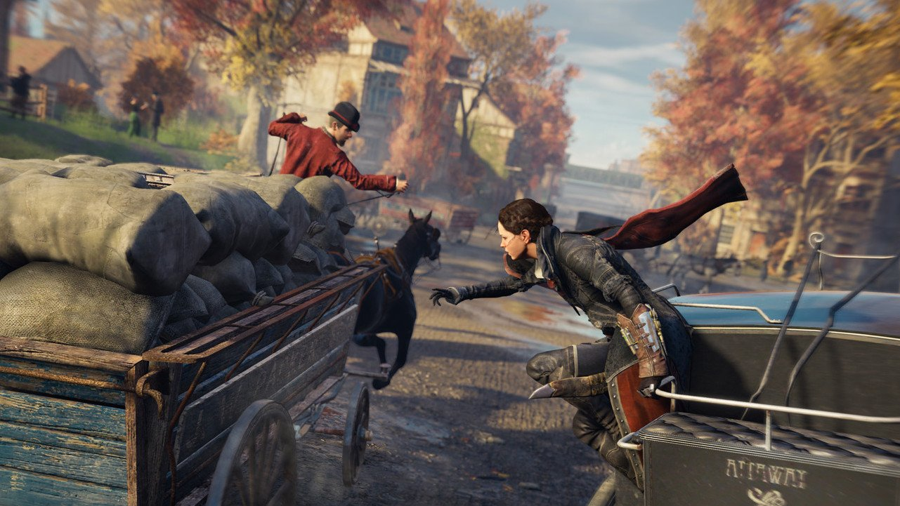 assassins_creed_syndicate_29