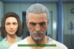 fallout 4 обзор рецензия фолаут 4 фоллаут конкурс nvidia