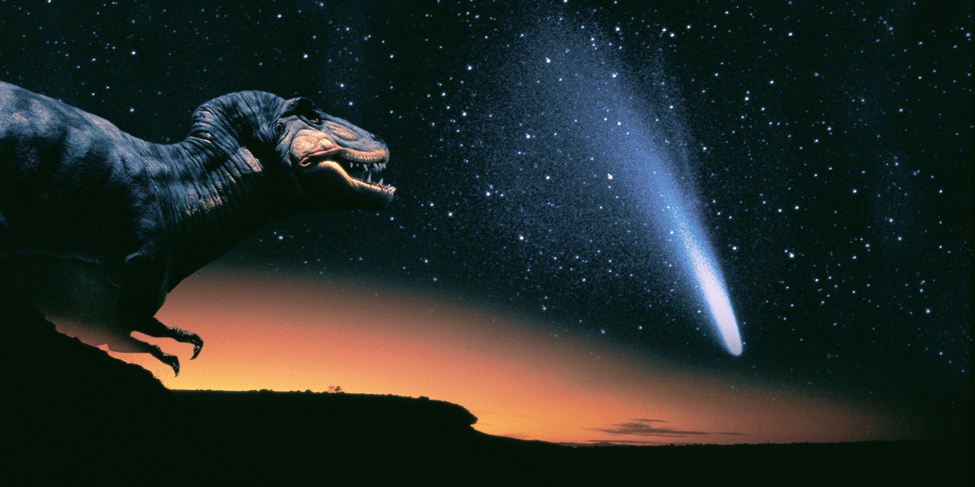 хороший динозавр кино причины исчезновения массовое вымирание вулкан астероид инфекция цветковые газы наука статья отвратительные мужики