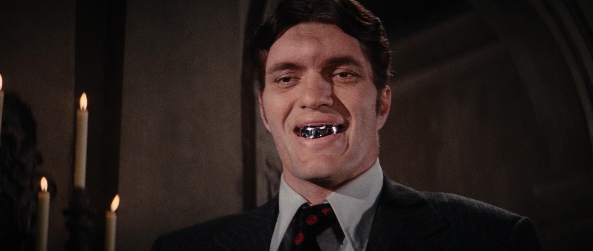 джеймс бонд спектр злодеи отвратительные мужики челюсти