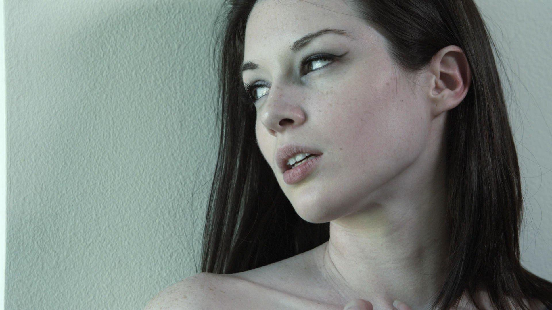 Получают ли порноактрисы травмы