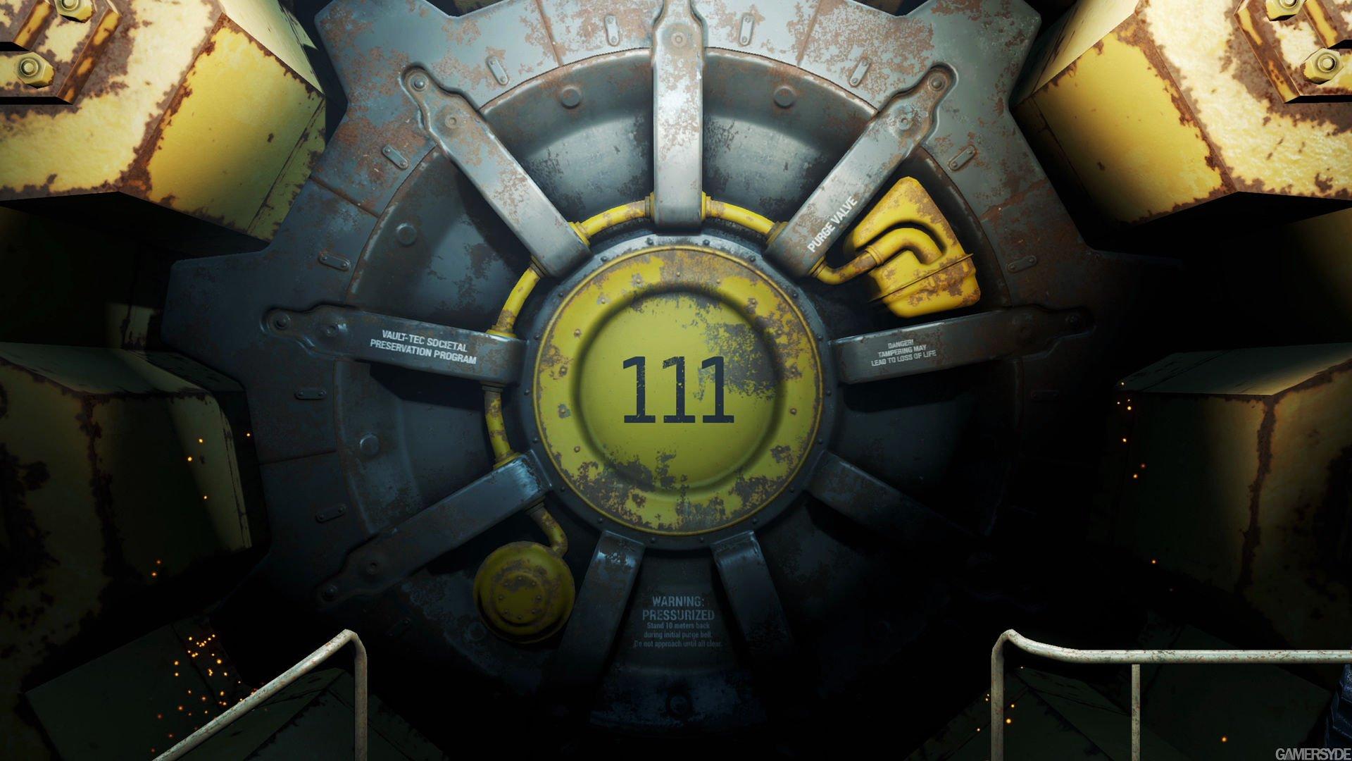 fallout 4 fallout shelter убежища бомбоубежища отвратительные мужики