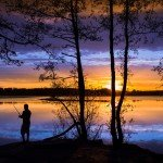 flickr 25 top photos in 2015