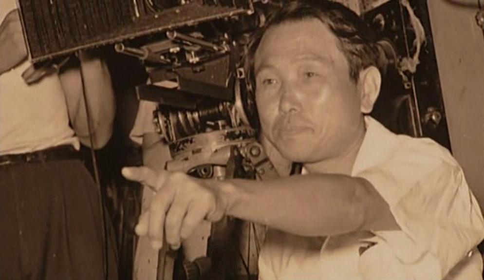 фильмы ужасов япония японсикие хорроры почему такие страшные отвратительные мужики