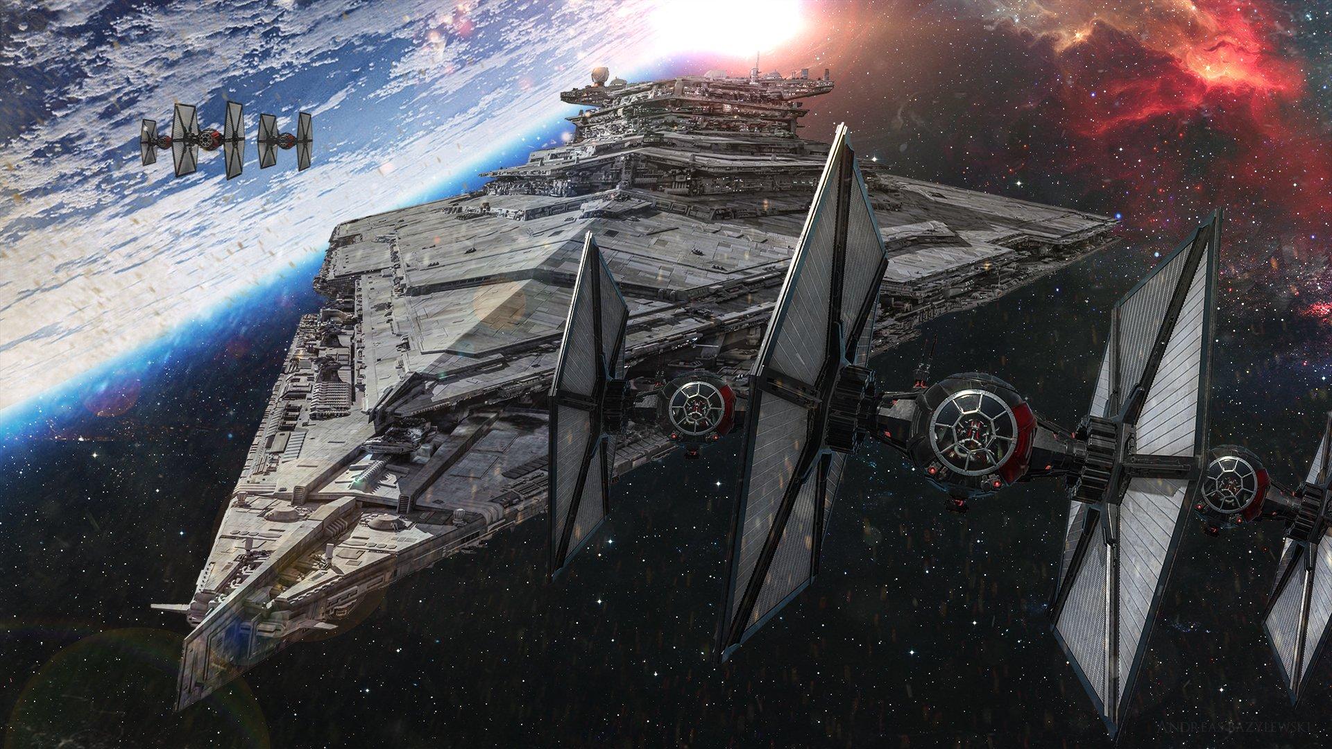 звездные войны пробуждение силы эпизод 7 отвратительные мужики