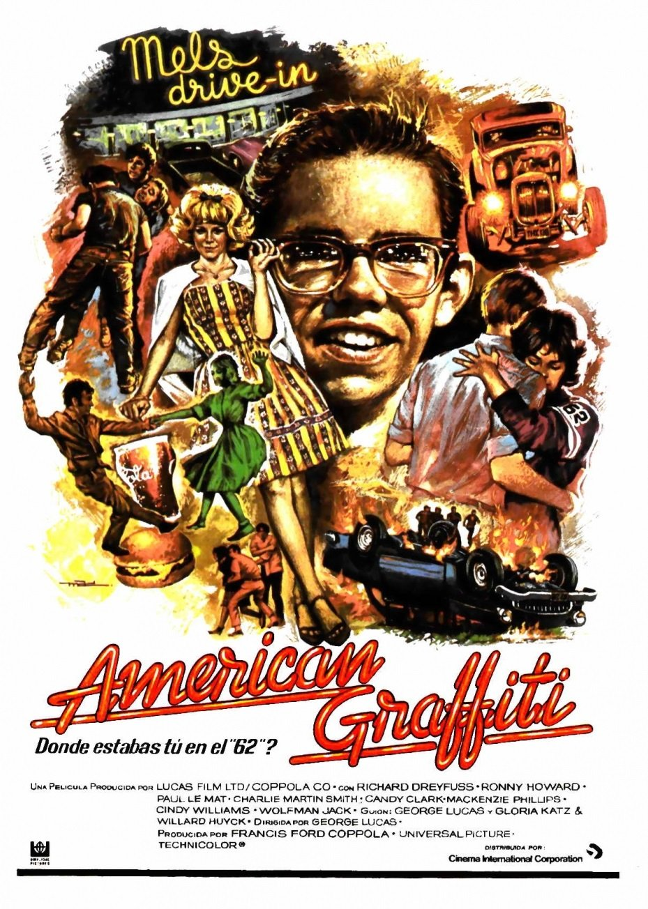 936full-american-graffiti-poster