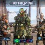 call of duty black ops 3 review multiplayer обзор рецензия отвратительные мужики disgusting men