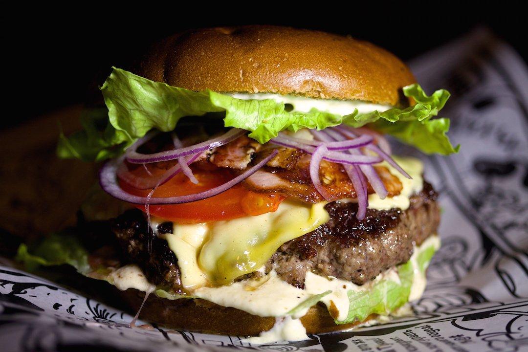 бургер отвратительный мужик отвратительные мужики disgusting men bb burgers