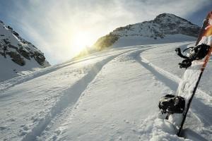 сноуборд как учиться отвратительные мужики 1