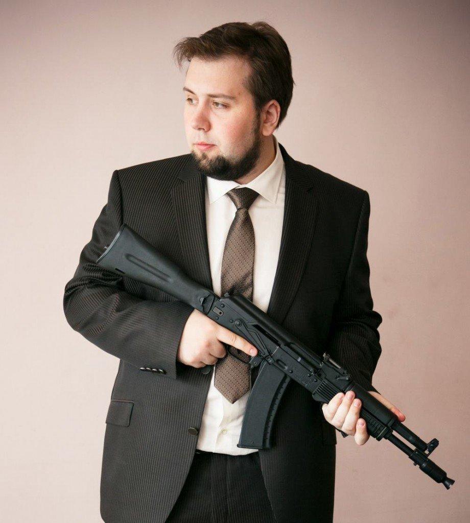 escape from tarkov interview побег из таркова интервью отвратительные мужики battlestate games