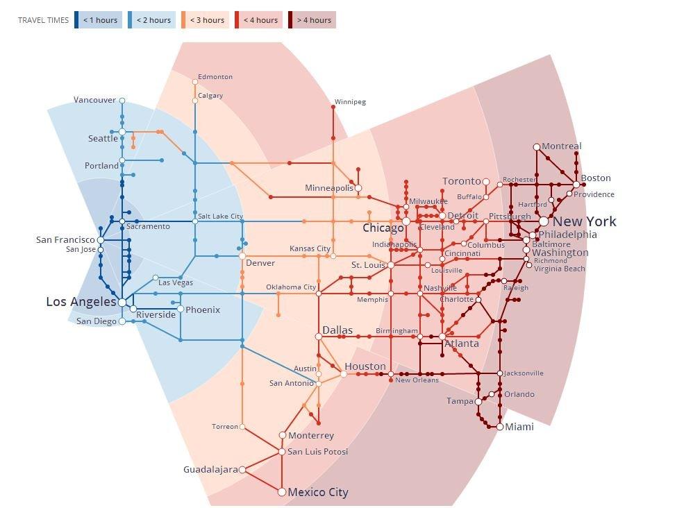 Hyperloop Technologies высокоскоростной вакуумный поезд 2016 Лас-Вегас Невада предприниматель Илон Маск новости отвратительные мужики