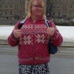 Стефан Вольшт 52 года Павел женщина мужчина трансгендер 6 лет девочка канадец новости отвратительные мужики