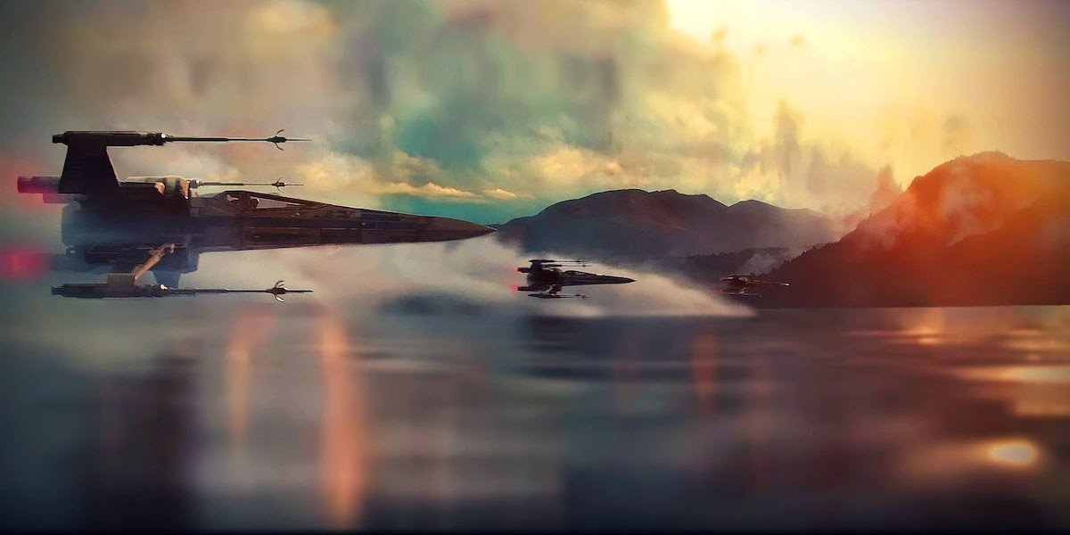 star wars the force awakens review звездные войны пробуждение силы эпизод 7 рецензия обзор ревью отзывы episode 7 отвратительные мужики disgusting men