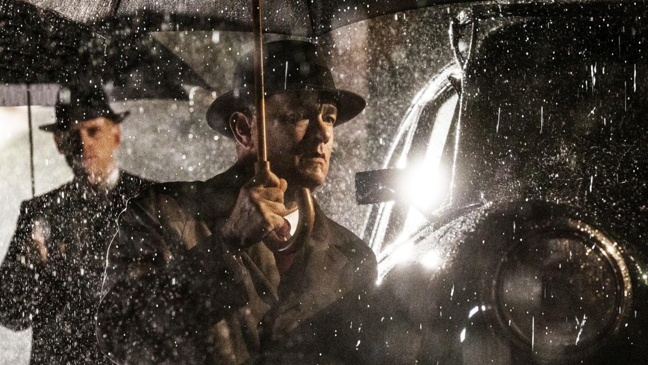 Шпионский мост фильм Стивен Спилберг рецензия СССР США рецензия Отвратительные мужики