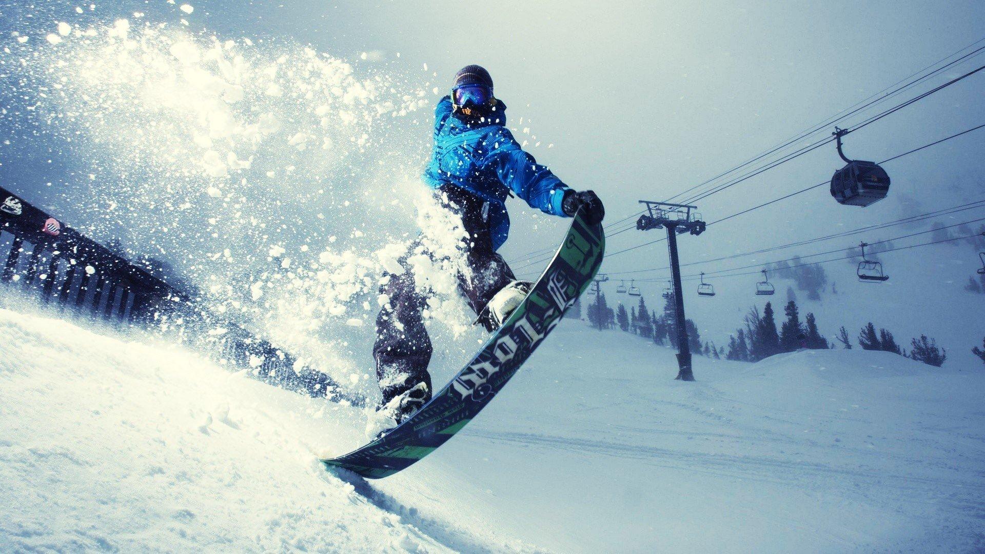 сноуборд как учиться отвратительные мужики 8