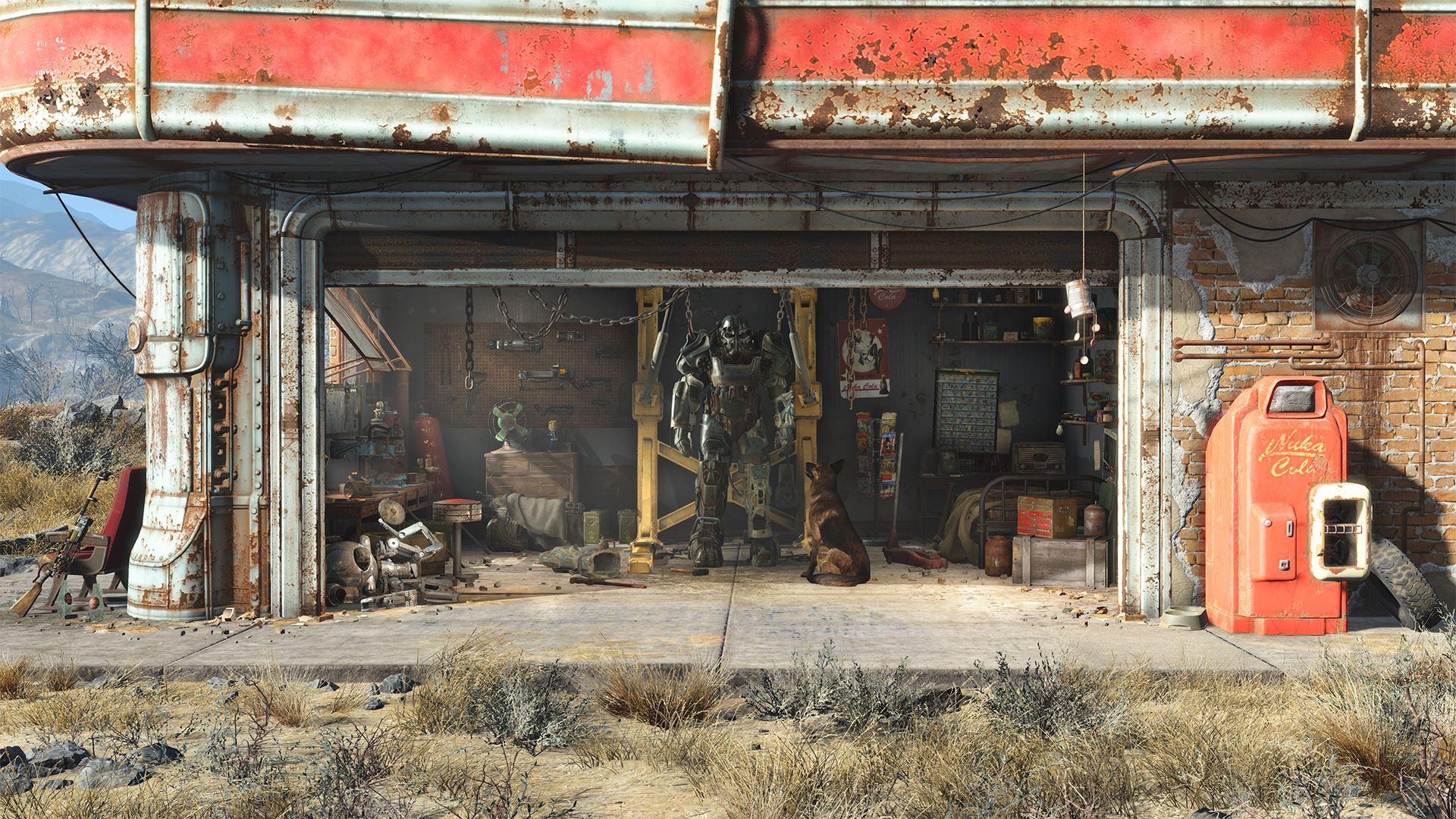 Fallout 4 сибиряк красноярец единый центр защиты заявление суд жена работа дела иск игры новости отвратительные мужики