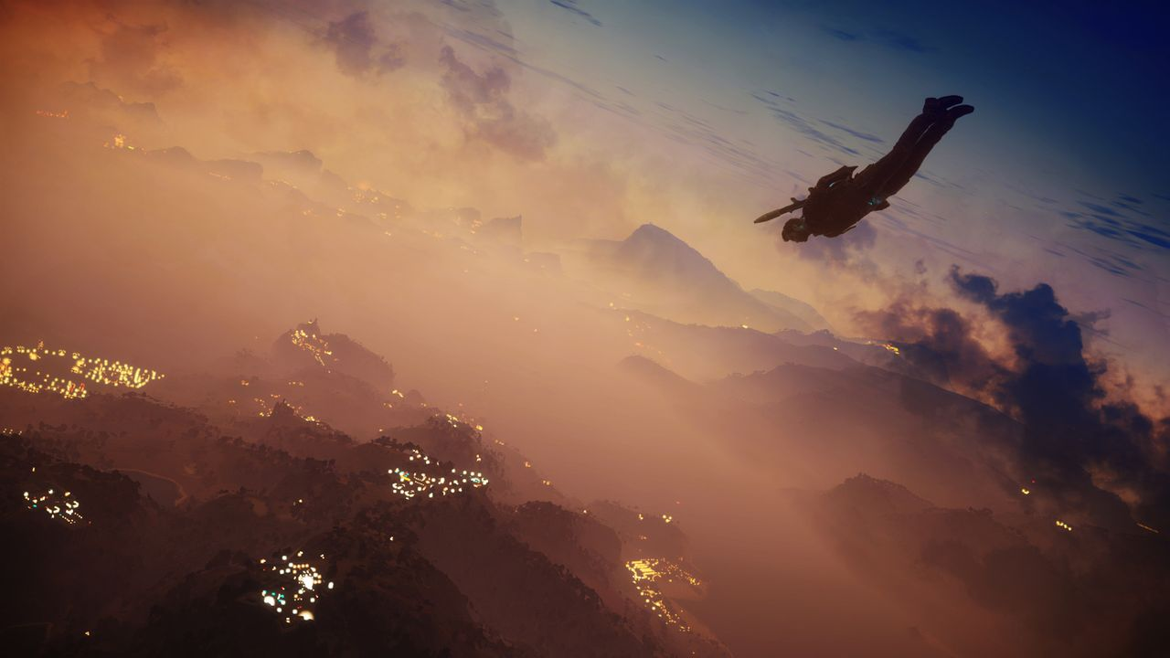 just-cause-3-freefalling-screenshot_1920.0.0