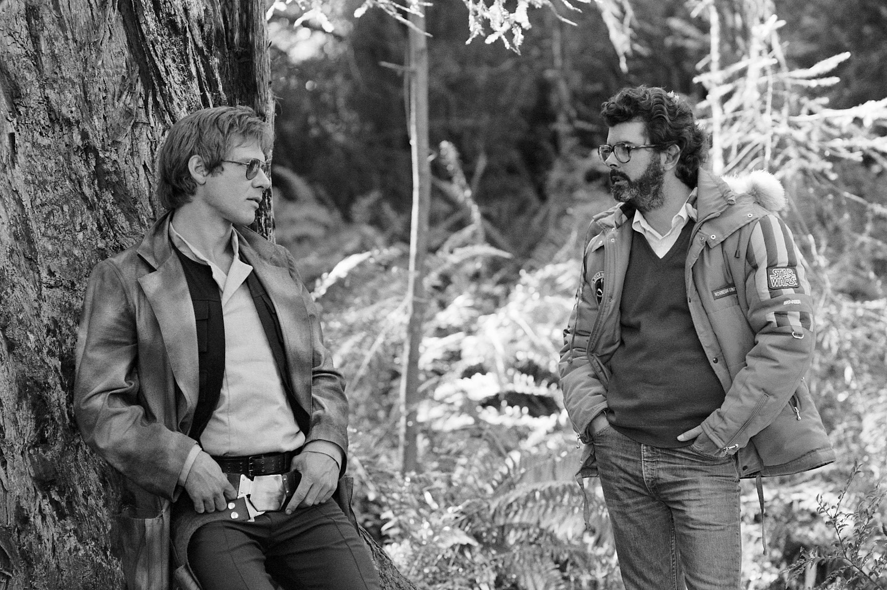 lucas-han-favorite-non-star-wars-thing-george-lucas-did-jpeg-180038