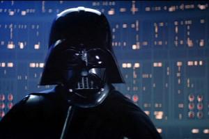 звездные войны эпизод 7 возрождение силы сколько стоит звездна смерти