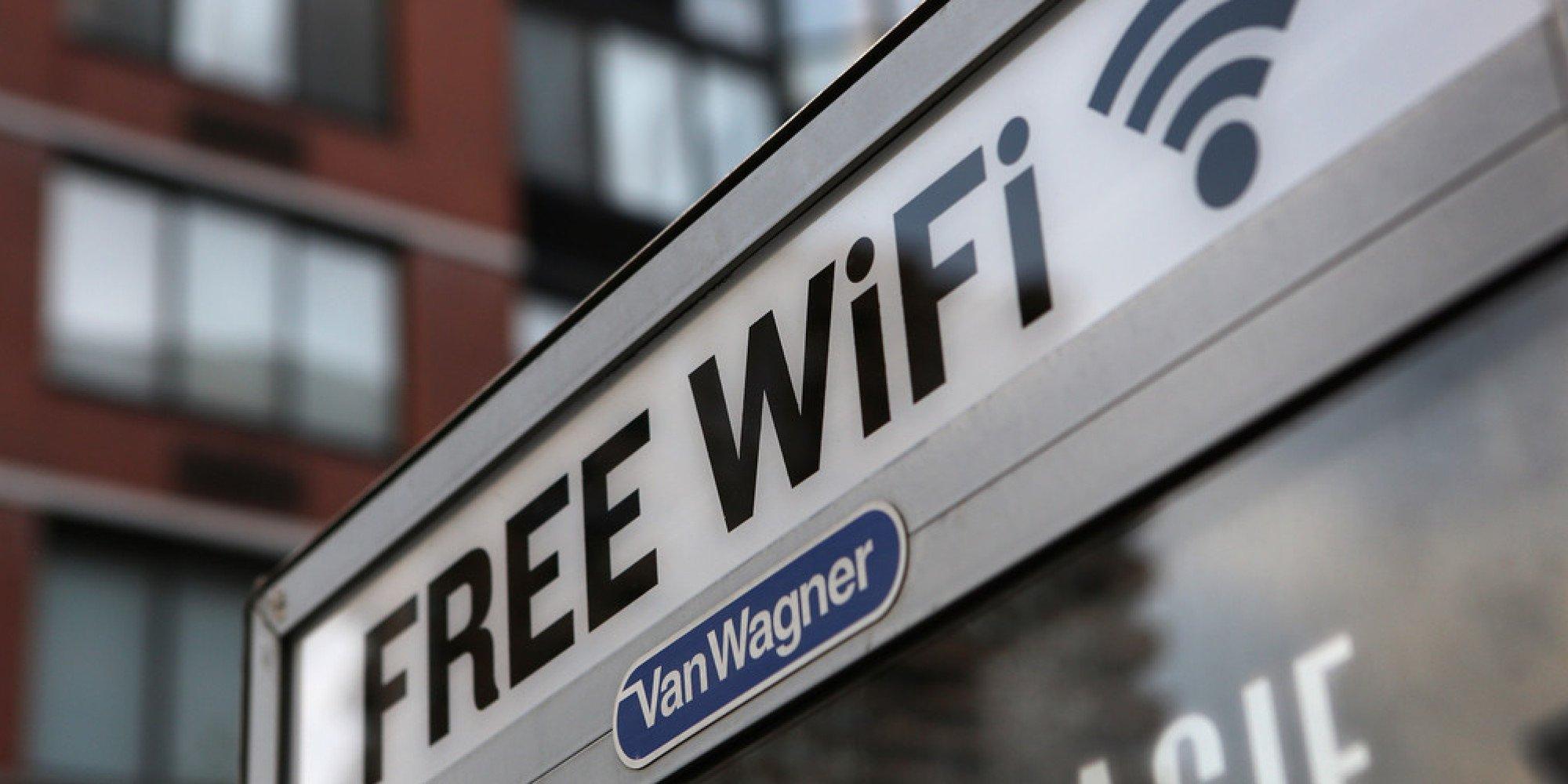 минкомсвязи законопроект wi-fi интернет штраф правительство новости отвратительные мужики