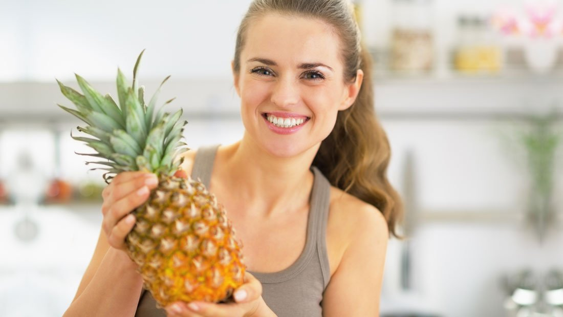 pineapple-for-smooth-digestion