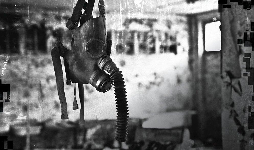 the chernobyl vr project отвратительные мужики чернобыль аэс припять виртуальная реальность
